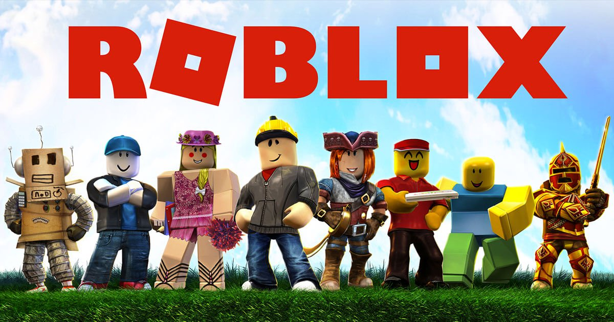 Game Insights: Roblox